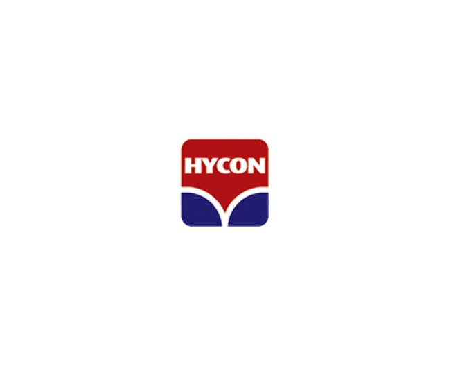 丹麦HYCON液压工具