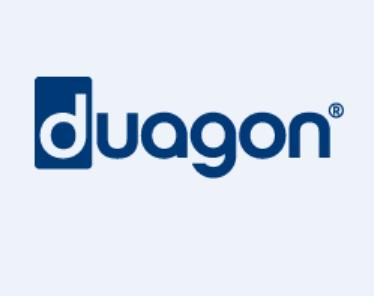瑞士DUAGON
