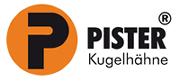 德国PISTER