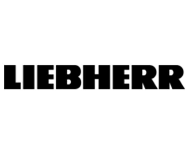 德国LIEBHERR