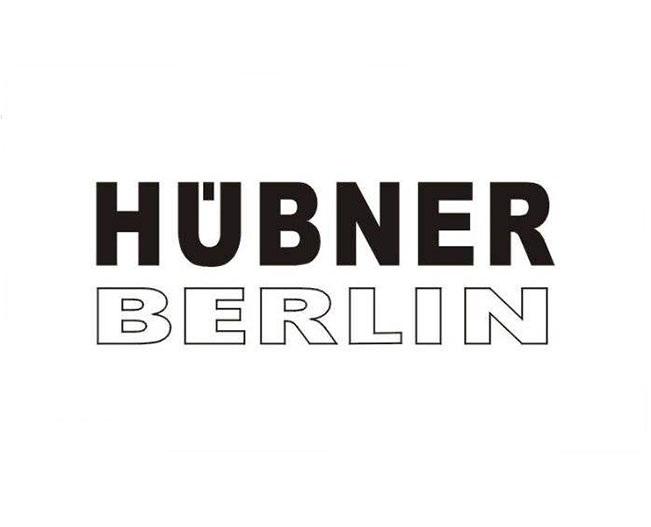 德国HUBNER编码器