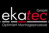 德国EKATEC