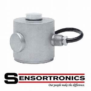 美国SENSORTRONICS称重传感器