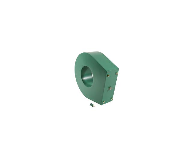 美国PEARSON电流传感器 特制型号