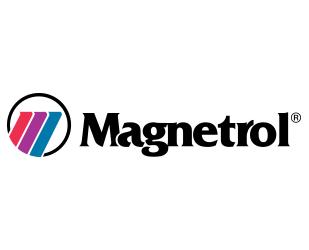美国MAGNETROL