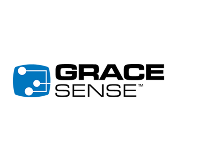 GRACE SENCE