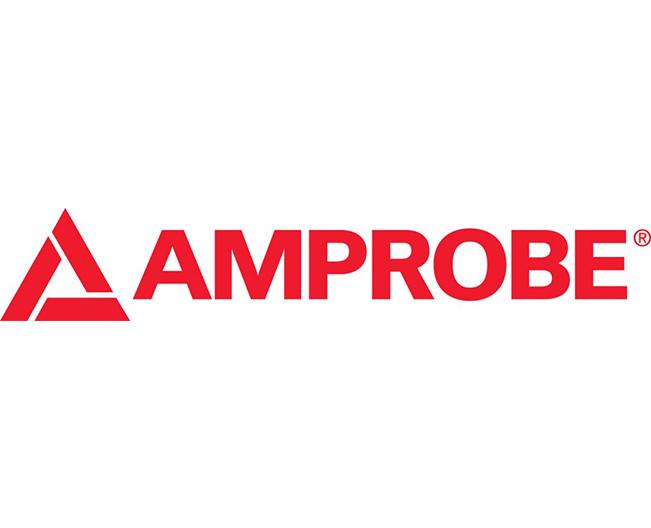 美国Amprobe仪表