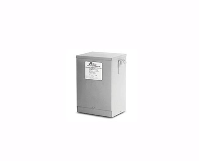 美国ACME Electric Comporation 电源、变压器